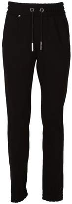 Philipp Plein Jogging Trousers Oddity
