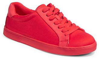 Call it SPRING Ferrawet Casual Sport Sneaker