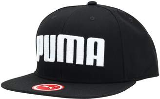 cbd862ca ... czech puma womens hats shopstyle b0566 b1d8f ...