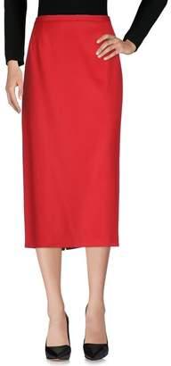 Martinelli 3/4 length skirt