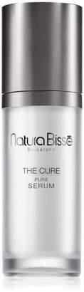 Natura Bisse The Cure Pure Serum