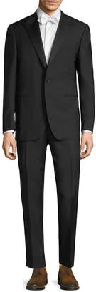Canali Smoking Suit Set
