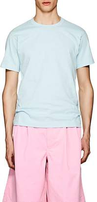 Comme des Garcons Men's Classic Cotton Short-Sleeve T-Shirt