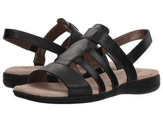 LifeStride Edina Women's Shoes