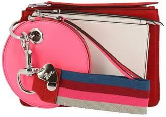 Rebecca Minkoff Mini Bag Mini Bag Women