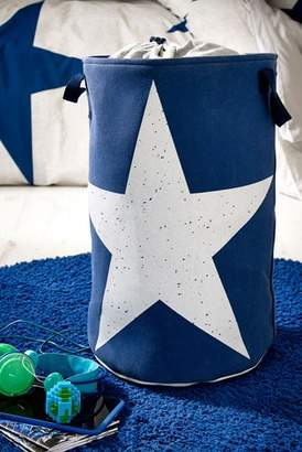 Next Star Laundry Bag