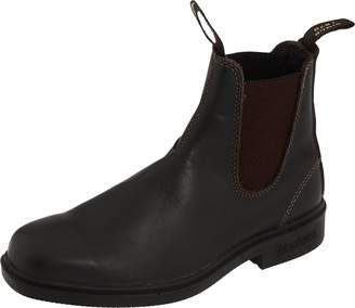 "Blundstone The Chisel Toe"" Classic Chelsea Boot - , AUS Size 12"