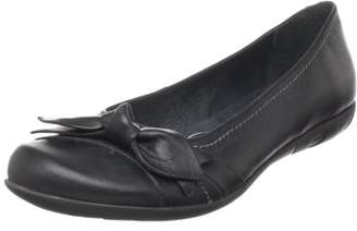 Cosmosis womens paris loafers size 38