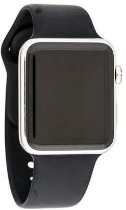 Apple Series 1 Watch