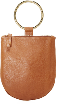 OTAAT/MYERS Collective Medium Ring Pouch $160 thestylecure.com