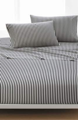 Marimekko Ajo 200 Thread Count Cotton Sheet Set