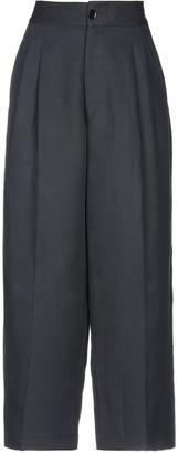 European Culture Casual pants