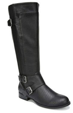 LifeStride Fallon Riding Boot