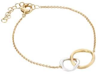 Marco Bicego Jaipur Link Diamond Bracelet