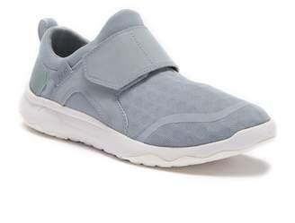 Teva Arrowood Slip-On Sneaker