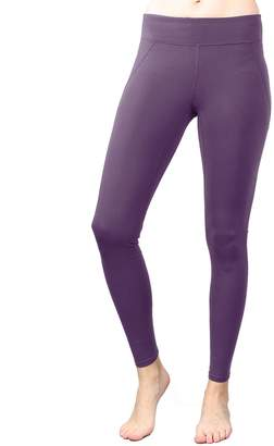 Soybu Women's Commando Yoga Leggings