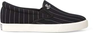 Ralph Lauren Ria II Slip-On Sneaker
