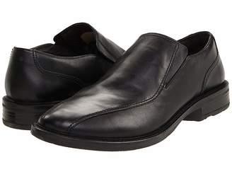 Naot Footwear Success