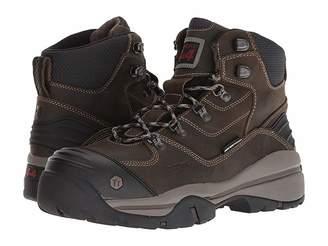 Carolina 6 Waterproof Carbon Composite Toe Hiker CA5525