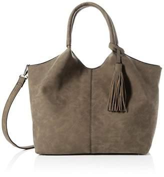 Dorothy Perkins Womens Unstructured Hobo Shoulder Bag