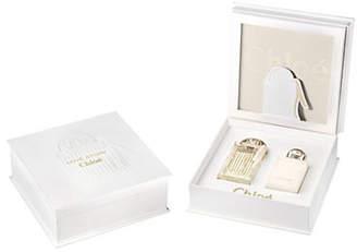 Chloé Lovestory Two-Piece Gift Set