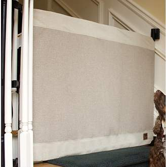 Harriet Bee Ewald Wall to Banister Safety Gate