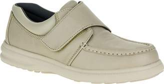 Hush Puppies Men's Gil Slip-On