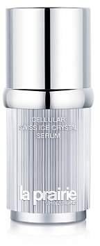 La Prairie Cellular Swiss Ice Crystal Serum