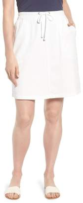 Nic+Zoe Open Road Skirt (Regular & Petite)