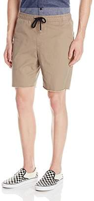 Brixton Men's Madrid Short