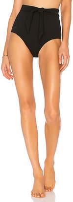 Suboo High Waist Bikini Bottom