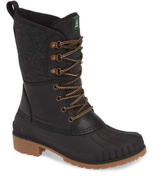 Kamik Sienna 2 Duck Waterproof Boot