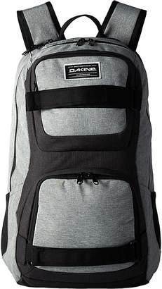 Dakine Duel Backpack 26L Backpack Bags