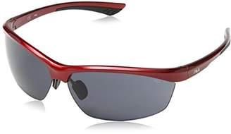 Fila Men's SF9029 Sunglasses