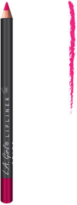 L.A. Girl Lipliner Pencil - Party Pink