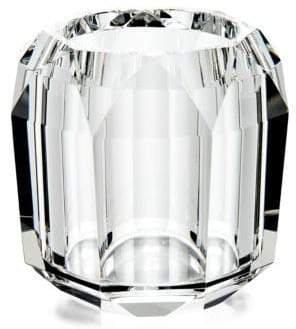 Ralph Lauren Leigh Votive Candle Holder