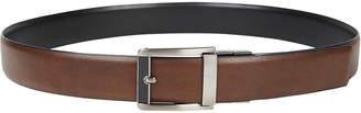 Alfani Men's Compression Reversible Belt
