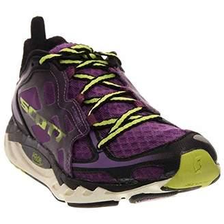 Scott Running Women's Eride AF Support Running Shoe