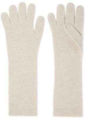 Duffy Cashmere Gloves