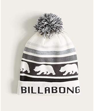 Billabong Women's Cali Love Winter Hat