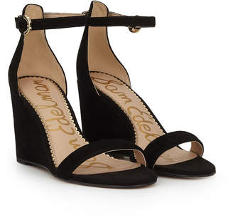 Sam Edelman Neesa Wedge Sandal
