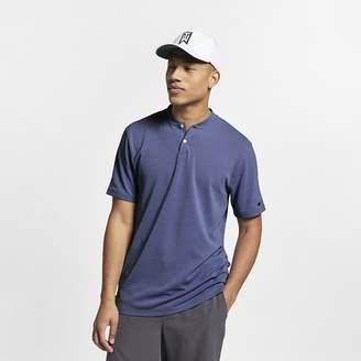 Nike AeroReact TW Vapor Men's Polo