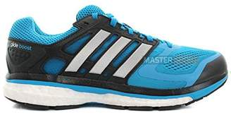 cheap for discount 4e10d bd16b ... adidas Mens Running Shoes F32277. Mens Running Shoes F32277