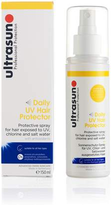 Ultrasun Ultra Sun UV Hair Protector