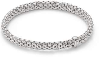 Fope Flexit Vendome Bracelet