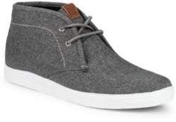 Ben Sherman Preston Chukka Sneakers