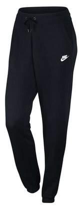 Nike Women's Sportswear Fleece Pant