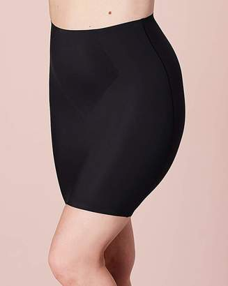 Magic Body Fashion Magic Bodyfashion Maxi Sexy Skirt