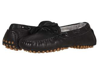 Ross & Snow Catarina Moccasin