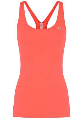Under Armour UA HG ARMOUR RACER TANK Top
